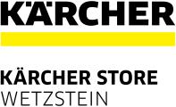 Kärcher Store Wetzstein